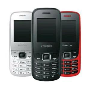 Hp Murah Pixcom Pg20 Nano Dual Sim Tokopedia