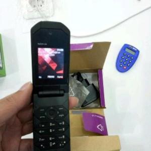 Nokia 7070 Flip Design Yang Unik Lucu Dan Kecil Kayak Samsung Caramel Tokopedia