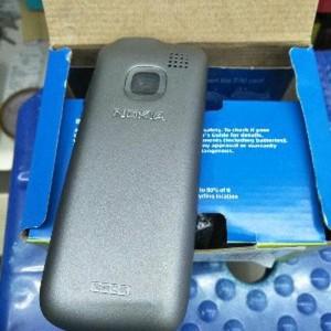 Nokia C1 01 Keren Dan Murah Tokopedia