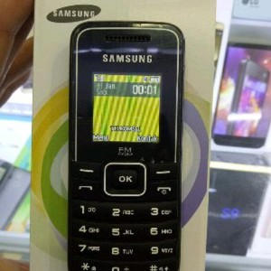 Samsung E1050 Fullset Mulus Tokopedia