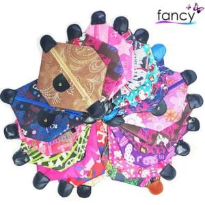 Terlaris Tas Kosmetik Colourful Tokopedia