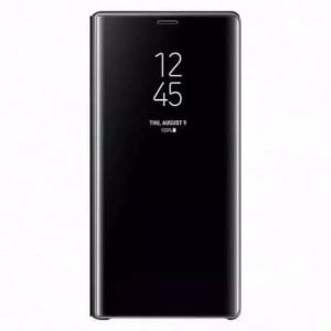 Samsung Galaxy J7 Pro Terlaris Tokopedia