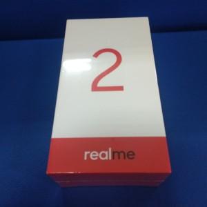 Realme 2 3gb Terlaris Tokopedia