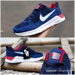 Sepatu Lari Nike Transit Tokopedia