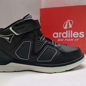 Sepatu Sekolah Ardiles Raisin Sepatu Sekolah Anak Laki Laki Sepatu Ank Tk Sd Smp Tokopedia