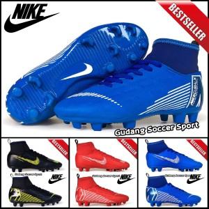 Sepatu Bola Tokopedia