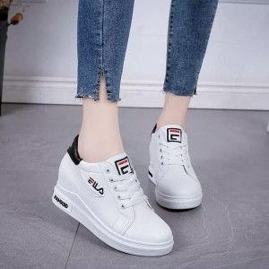 Sepatu Kets Wanita Sneakers Tokopedia