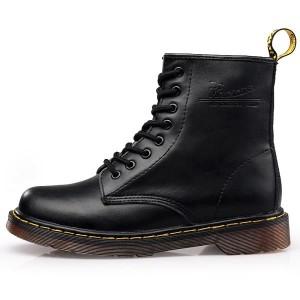 Sepatu Boots Pria Sepatu Dr Martin Sepatu Boots Sepatu Boots Tokopedia