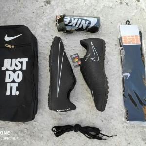Murah Tas Sepatu Futsal Tokopedia