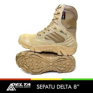 Sepatu 516 Tactical Boots Matougui Tokopedia