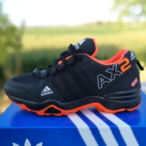 Sepatu Lari Nike Tokopedia