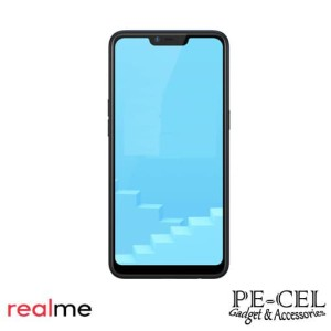 Realme C1 Ram 2 16gb Garansi Resmi Tokopedia