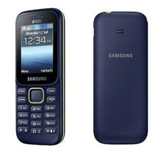 Samsung B310 Pyton Garansi Resmi Seins 1 Tahun Tokopedia