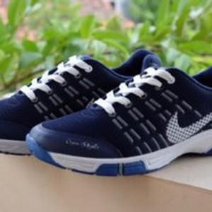 Jual SEPATU BADMINTON TERLARIS Sepatu olahraga nike airmax cocok buat 9c88602410