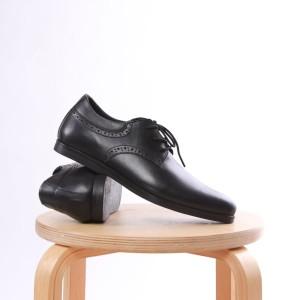 Sepatu Santai Sepatu Kerja Sepatu Formal Pria Tokopedia
