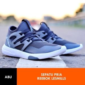 Sepatu Olahraga Reebok Men Murah Tokopedia