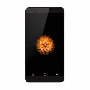 Brandcode B4s Hp Android Murah 3g 4gb Garansi Resmi Tokopedia