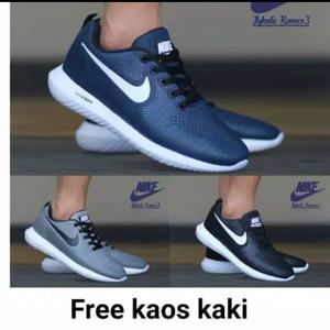 Harga Sepatu Nike Force One Original Vietnam Sepatu Pria 2 Terbaru ... 2064fd386b