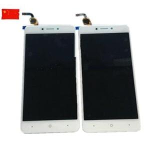 Coolpad A3s Original China Tokopedia