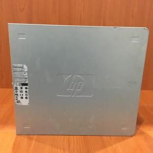 Pc Hp Compaq Q9300 Bekas Tokopedia