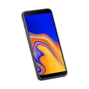 Samsung J6 Plus 3 32 Resmi Tokopedia
