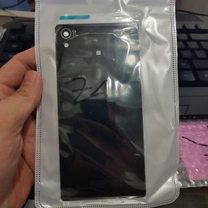 Sony Xperia Z3 Plus Atau Z4 Docomo Ram 3 32gb Second Unit Only Tokopedia