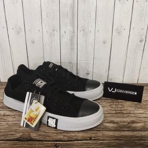 Sepatu Converse All Star Tokopedia