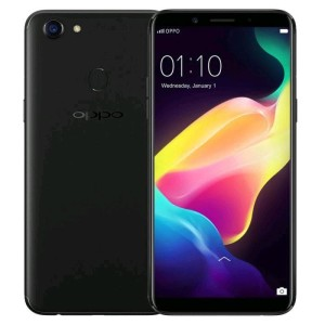 Oppo F5 Ram 4 Internal 32 Fulset Like New Garansi Tokopedia