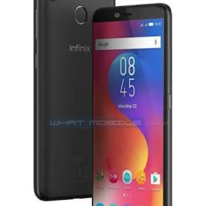 Infinix Hot S3 Ram 4 Gb Internal 64 Gb Snapdragon Processor Infinity Screen 20mp Selfie Camera Baru Garansi Resmi Tokopedia