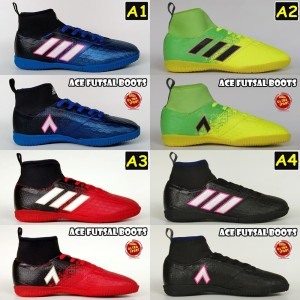 Sepatu Adidas Anak Tokopedia