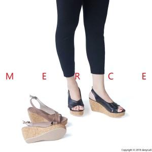 Sepatu Fashion Wanita Tokopedia