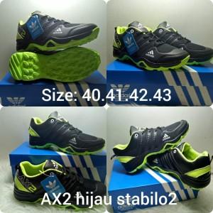 Sepatu Adidas Salomon Unggulan Tokopedia