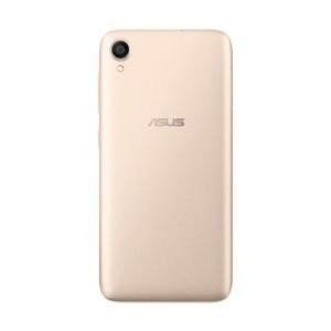 Smartphone Asus Zenfone Live L1 Tokopedia