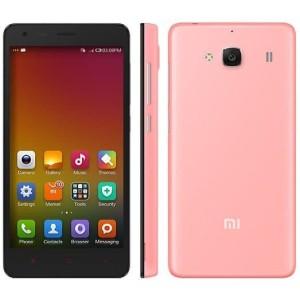 Xiaomi Redmi 2 8gb Gsm 4g Tokopedia
