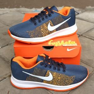 Sepatu Pria Nike Zoom Tokopedia