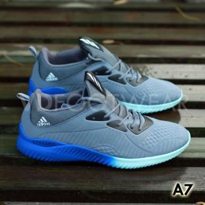 Sepatu Sport Pria Adidas Tokopedia