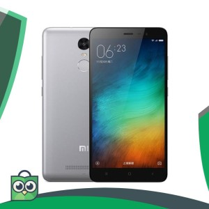 Redmi Note 3 4g Smartphone 5 5 Inch Fhd Screen 2gb 16gb Xiaomi Handphone Hp Murah Tokopedia
