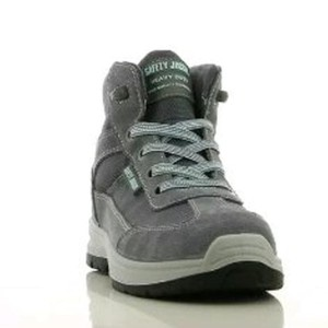 Sepatu Safety Jogger Botanic Sip Tokopedia