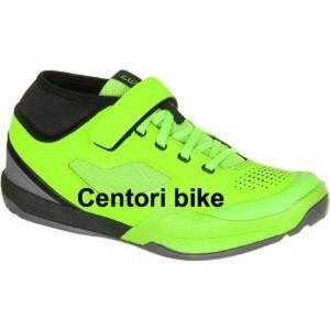 Sepatu Shoes Shimano Am7 Tokopedia