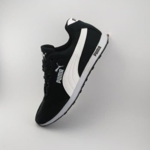 Sepatu Puma Joging Pria Tokopedia