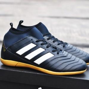 Sepatu Futsal Adidas Predator Tokopedia