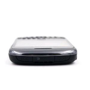Hp Blackberry Curve 9300 3g Original Reffurbish Bukan 105 Dual Sim Brancode 3310 130 230 1100 C101 C1 01 7070 Samsung Gt 1272 Xiaomi Tokopedia