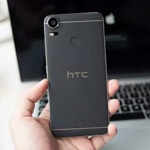 Htc Desire 10 Pro 64gb Ram 4gb New 100 Ori Bnib Tokopedia