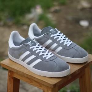 Sepatu Pria Adidas Gazelle Tokopedia