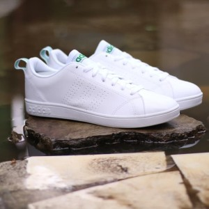 Sepatu Wanita Adidas Neo Tokopedia