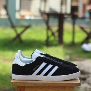 Sepatu Adidas Gazelle Original Tokopedia