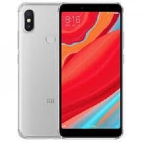 Xiaomi Redmi S2 Grey Ram 4gb Internal 64gb Garansi 1 Tahun Tokopedia