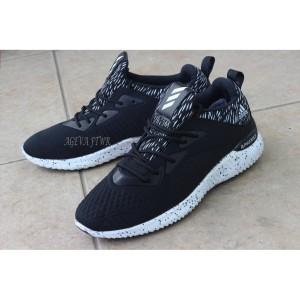 Sepatu Alphabouce 0 2 Sepatu Running Tokopedia