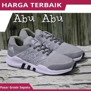 Sepatu Adidas Sepatu Cowok Tokopedia