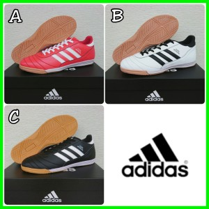 Sepatu Futsal Adidas Copa Mundial Classic Tokopedia